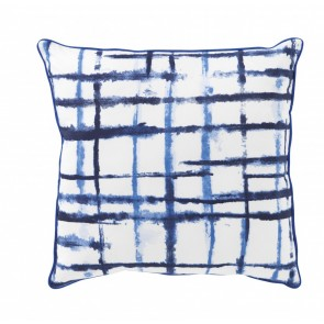Bianca Aldo Square Cushion