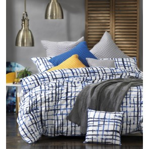 Bianca Aldo Quilt Cover Set