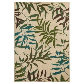 ALFRESCO 6502 BY RUG CULTURE