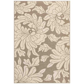 Alfresco 6511 Natural By Rug Culture