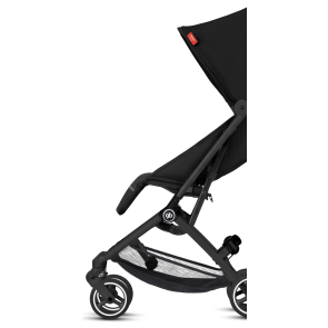 GB Pockit+ All City Stroller