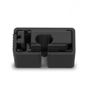 Alldock 3 Cable Value Pack Apple Cable One Hand Docking