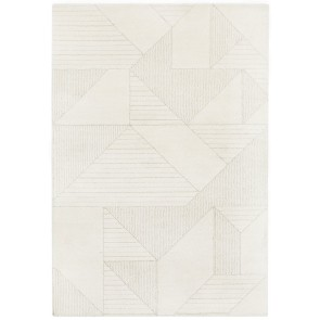 Alpine 822 Natural By Rug Culture