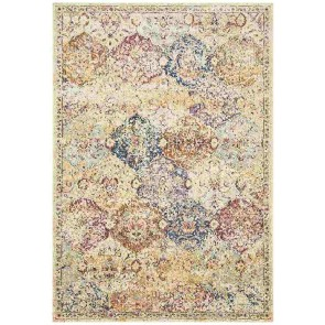 Anastasia 259 Ivory By Rug Culture