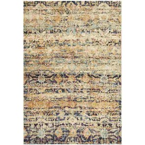 Anastasia 262 Multi By Rug Culture