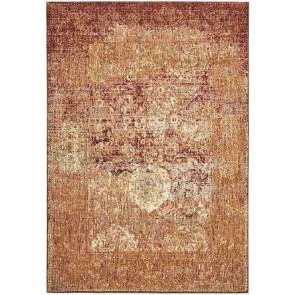 Anastasia 264 Copper By Rug Culture