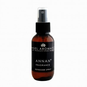 Angel Aromatics Annan Refresher Spray