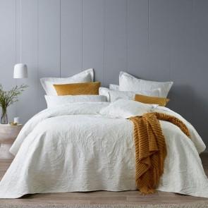 Bianca Annora Bedspread Set