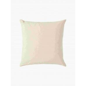 Archway Cushion