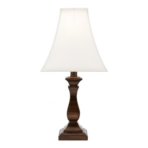Armon Bronze Table Lamp