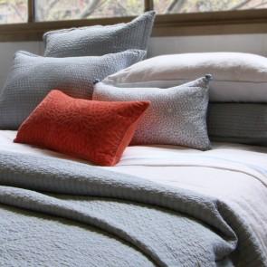 Linen and Moore Aspen Quilt