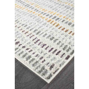 Aspect 351 Multi Runner By Rug Culture