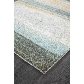 Aspect 352 Multi Runner By Rug Culture