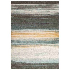 Aspect 352 Multi By Rug Culture