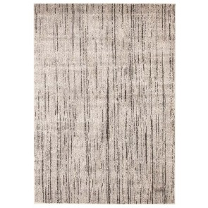Aspect 354 Grey By Rug Culture