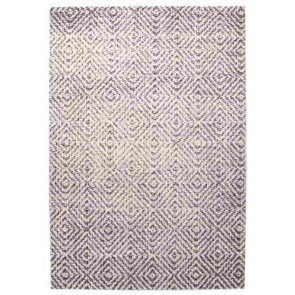 Aspect 355 Grey by Rug Culture