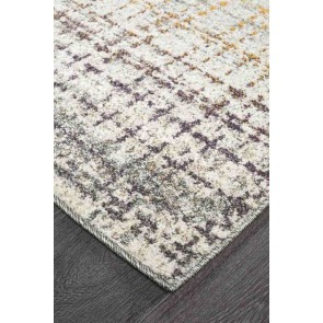 Aspect 366 Multi RU by Rug Culture