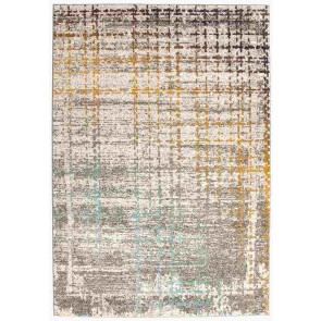 Aspect 366 Multi by Rug Culture