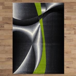 Atlanta 387 Lime