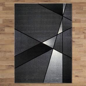 Atlanta 540 Granite
