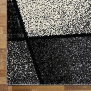 Atlanta 752 Granite by Saray Rugs