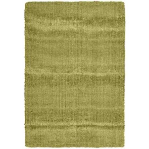 Atrium Barker Green by Rug Culture