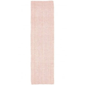 Atrium Barker Pink Runner by Rug Culture