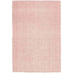 Atrium Barker Pink by Rug Culture