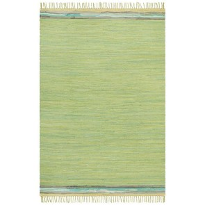 Atrium Hunter Green By Rug Culture