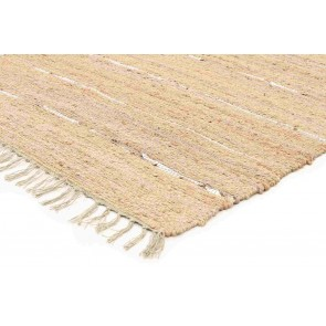 Atrium Nino Natural Runner By Rug Culture