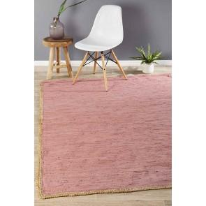 Atrium Play Pink