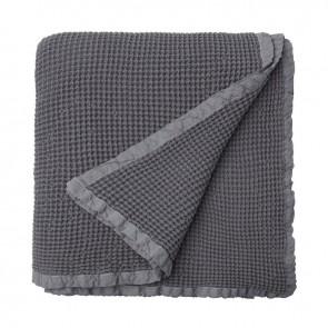 LM Home Hepburn Blanket Small