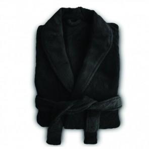 Bambury Microplush Robe Medium/ Large