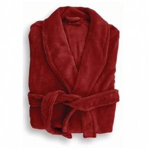 Bambury Microplush Robe M/L