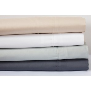 Bambury 400 TC Sheet Set