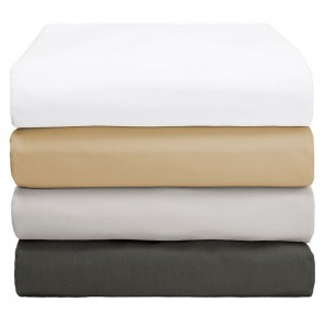 Bambury Tru Fit Fitted Sheets
