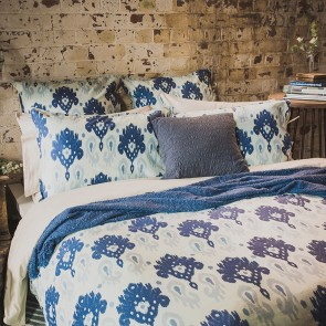 Bambury Lavinia Quilt Cover Set