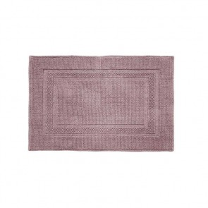 Bambury Cotton Deluxe Bath Mat