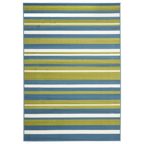Silver Collection 1114 U423 Rug by Rug Culture