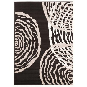 Silver 1216 H11 Rug by Rug Culture