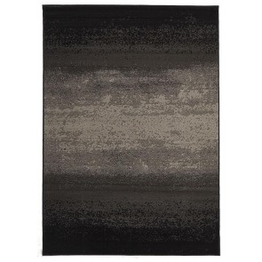 Silver Collection 1222 H11 Rug by Rug Culture