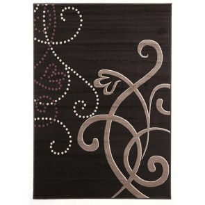 Silver 1228 H11 Rug by Rug Culture