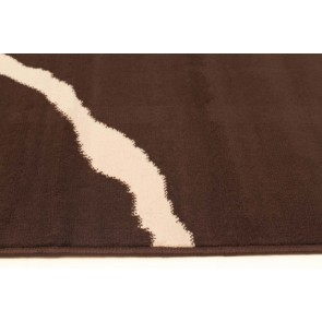 Silver 1268 S22 Rug by Rug Culture
