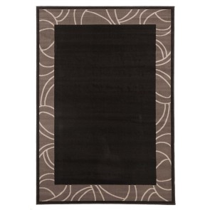 Silver 1349 H11 Rug by Rug Culture