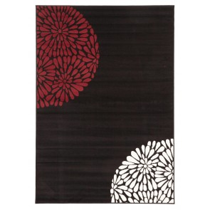 Silver 1366 R11 Rug by Rug Culture