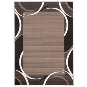 Silver 1392 H55 Rug by Rug Culture