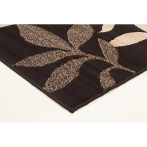 Silver 1397 H11 by Rug Culture