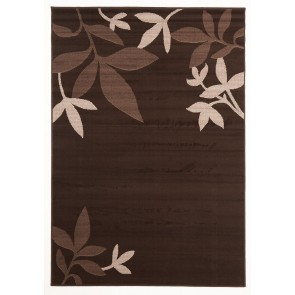 Silver 1397 S22 Rug by Rug Culture