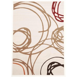 Silver 1476 S33 Rug by Rug Culture