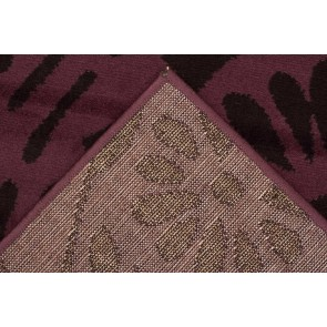 Silver 1639 H33 Rug by Rug Culture